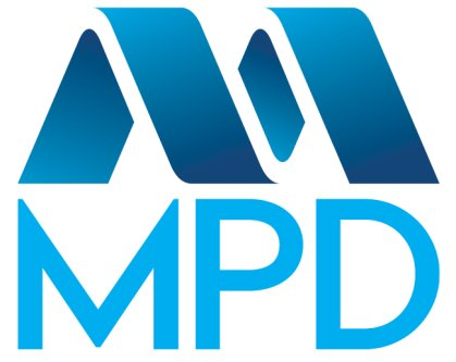 MPD Limited